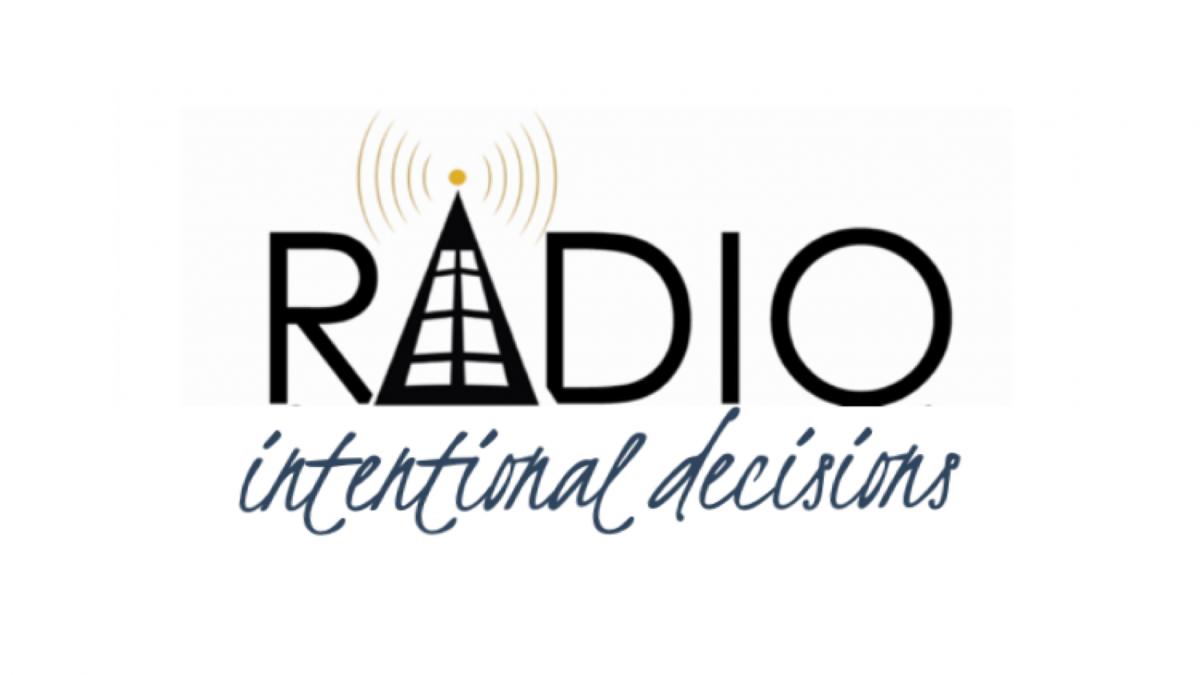 Radio Medvetna Val
