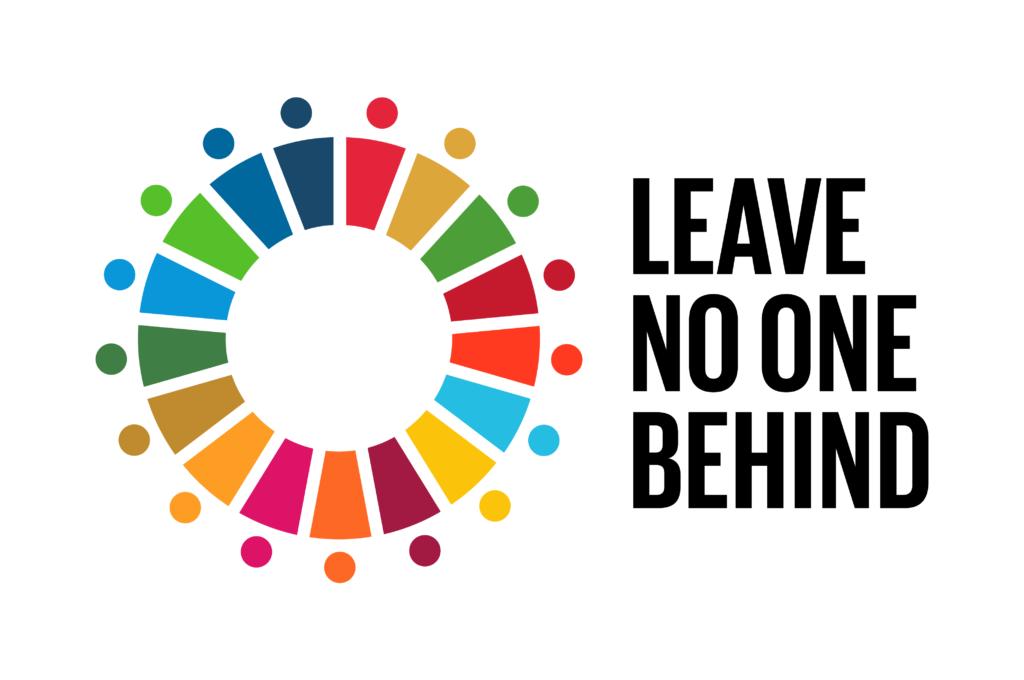 SDG talks